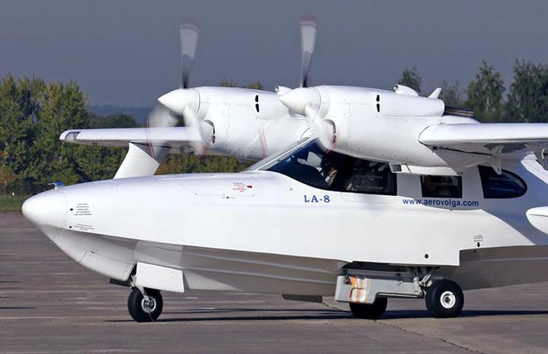 AeroVolga_LA-8_11